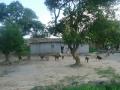 2016 01 NM Lubumbashi etMokambo 080