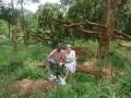 2016 01 NM Lubumbashi etMokambo 085